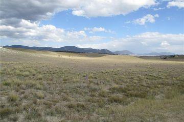 1249 Navajo Trail HARTSEL, CO