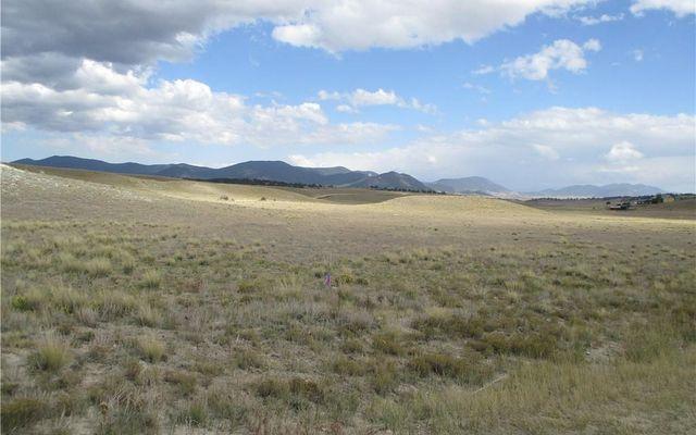 1249 Navajo Trail HARTSEL, CO 80449