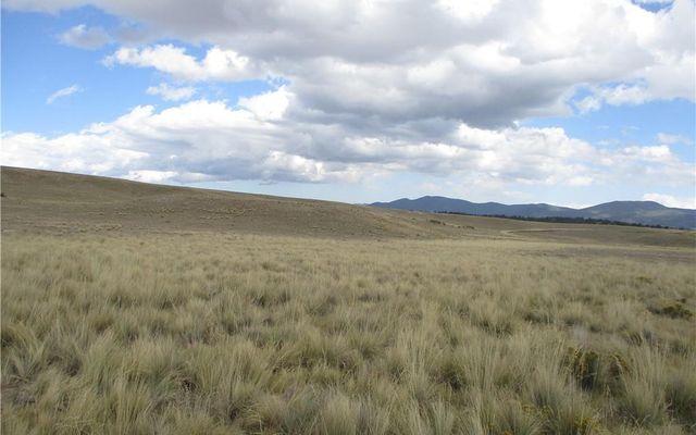 1249 Navajo Trail - photo 11