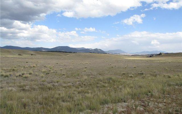 1249 Navajo Trail - photo 3