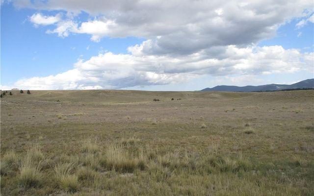 1249 Navajo Trail - photo 5