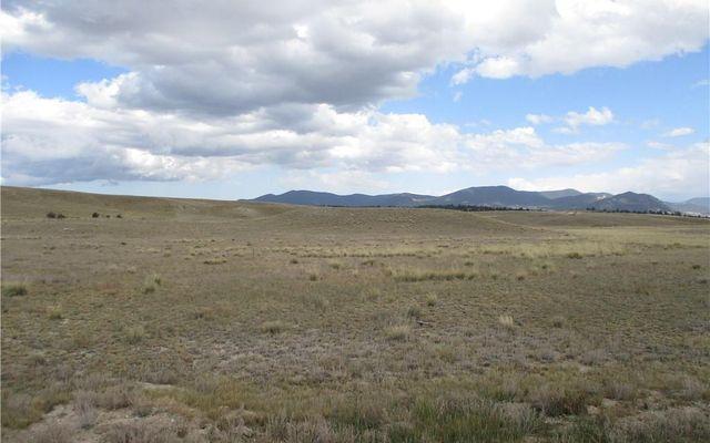 1249 Navajo Trail - photo 6