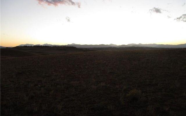 2552 Mesa Road - photo 12