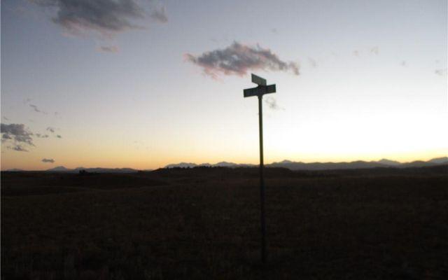 2552 Mesa Road - photo 13