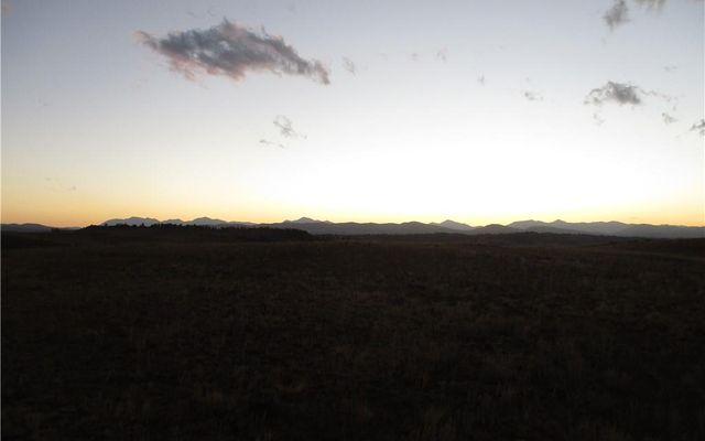 2552 Mesa Road - photo 14