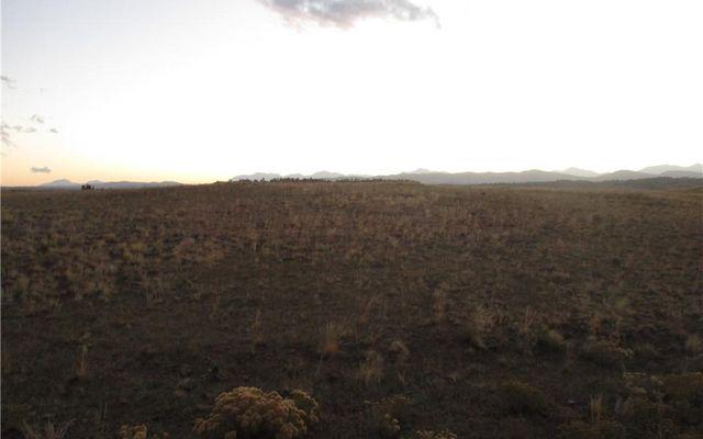 2552 Mesa Road - photo 15