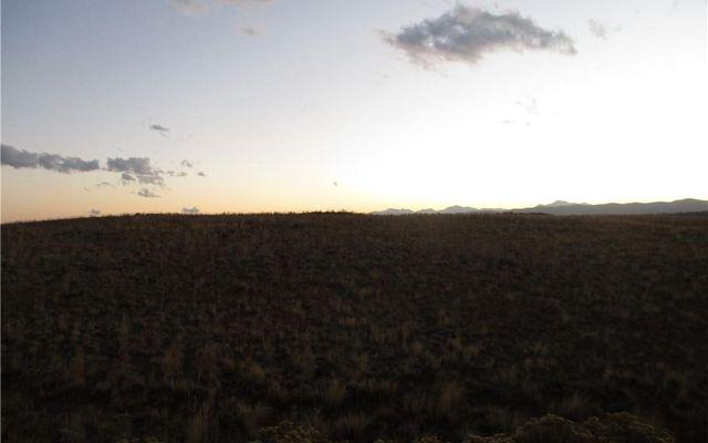 2552 Mesa Road - photo 16