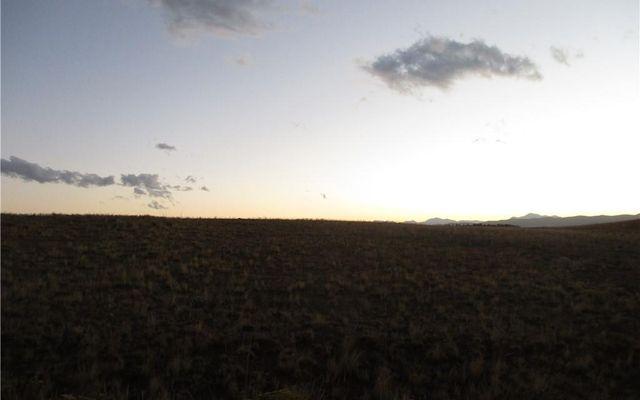 2552 Mesa Road - photo 18