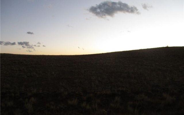 2552 Mesa Road - photo 20