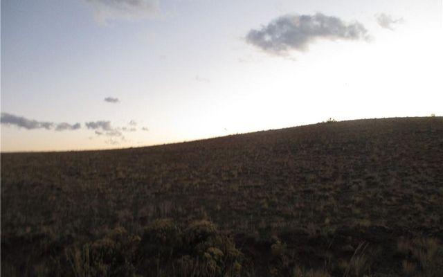 2552 Mesa Road - photo 21