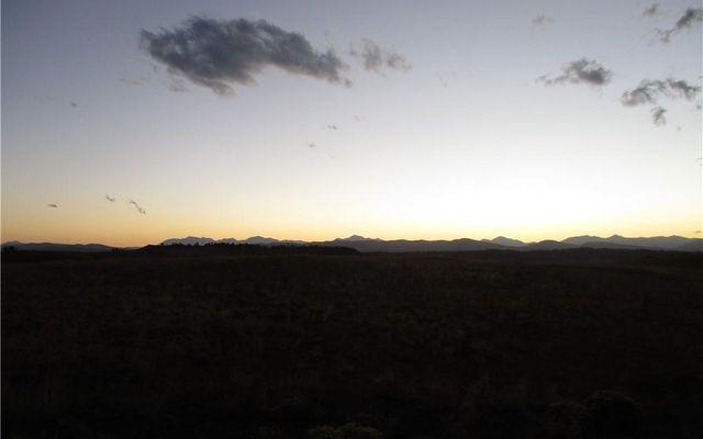 2552 Mesa Road - photo 23