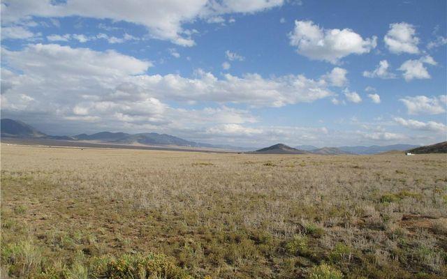 2552 Mesa Road - photo 8