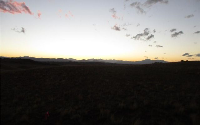 2552 Mesa Road - photo 9