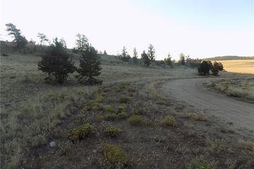 603 Goldenburg Canyon Road HARTSEL, CO