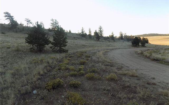603 Goldenburg Canyon Road HARTSEL, CO 80449