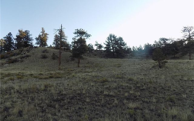 603 Goldenburg Canyon Road - photo 2