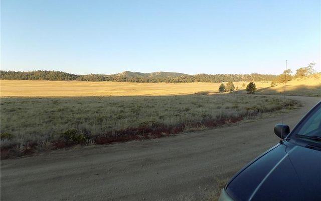 603 Goldenburg Canyon Road - photo 4