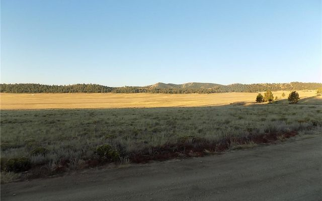 603 Goldenburg Canyon Road - photo 5