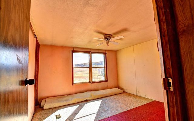 151 Elkhorn View Drive - photo 10