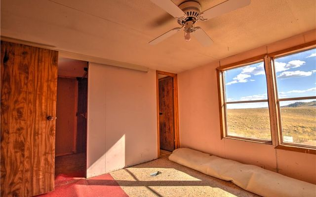 151 Elkhorn View Drive - photo 11