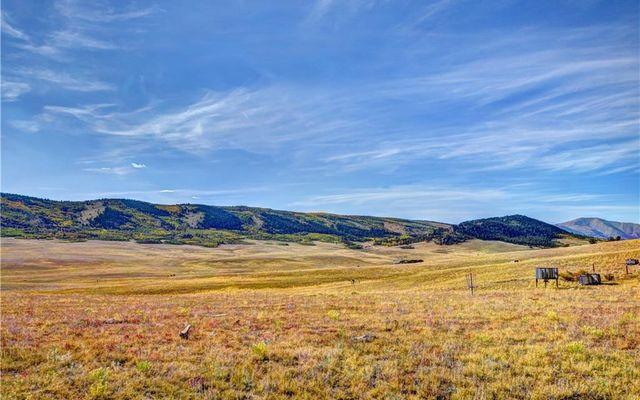 151 Elkhorn View Drive - photo 23