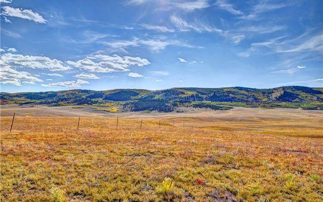 151 Elkhorn View Drive - photo 24