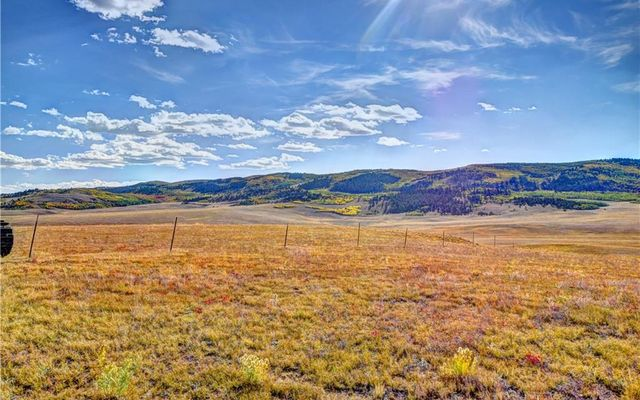 151 Elkhorn View Drive - photo 25
