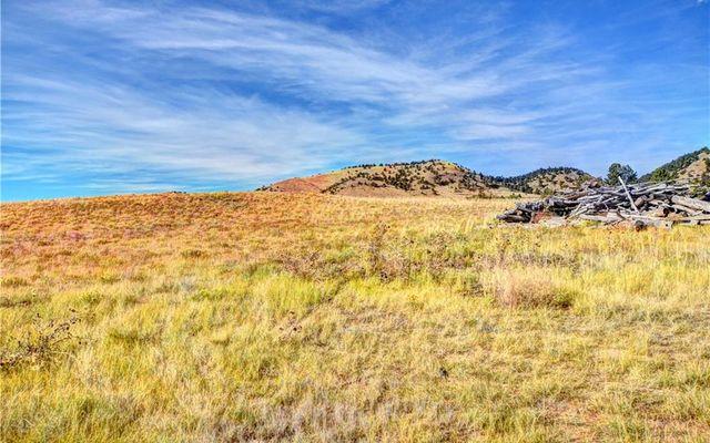 151 Elkhorn View Drive - photo 26
