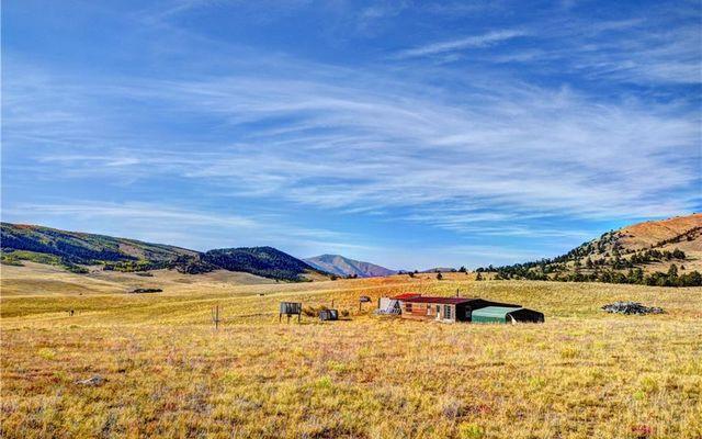 151 Elkhorn View Drive - photo 27