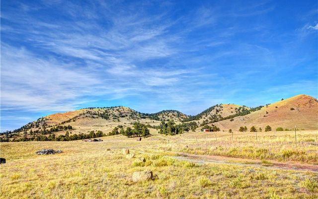 151 Elkhorn View Drive - photo 28