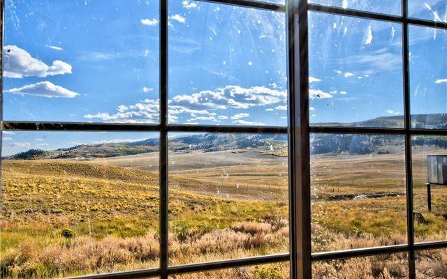 151 Elkhorn View Drive - photo 31