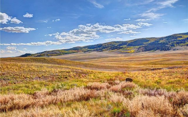 151 Elkhorn View Drive - photo 32