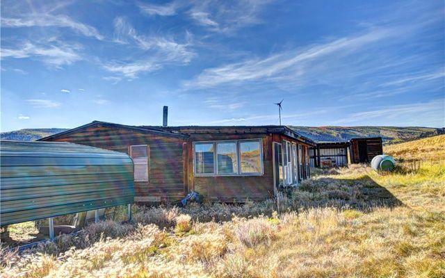 151 Elkhorn View Drive - photo 4