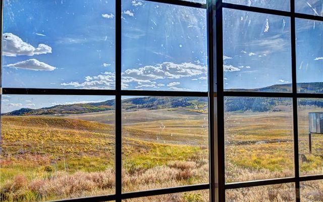 151 Elkhorn View Drive - photo 9