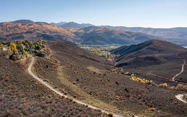 2967 June Creek Trail - photo 1