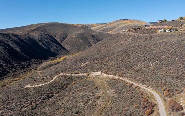 2967 June Creek Trail - photo 5