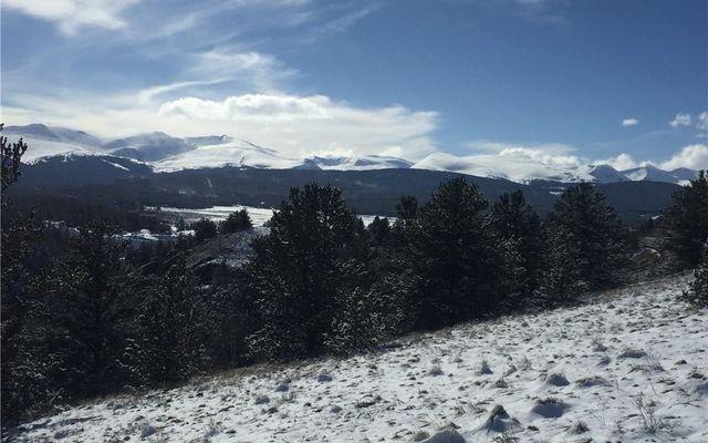 10 Platte View Drive - photo 2