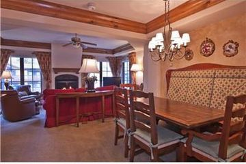 242 Meadow Drive #302 Vail, CO