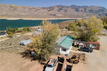 6885 & 6911 County Rd 30 HEENEY, CO