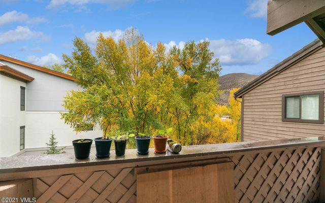 Sunridge Condos 2 l304 - photo 12