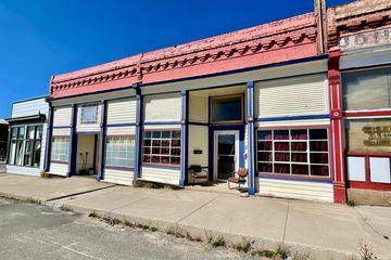 202 E 6th Street LEADVILLE, CO