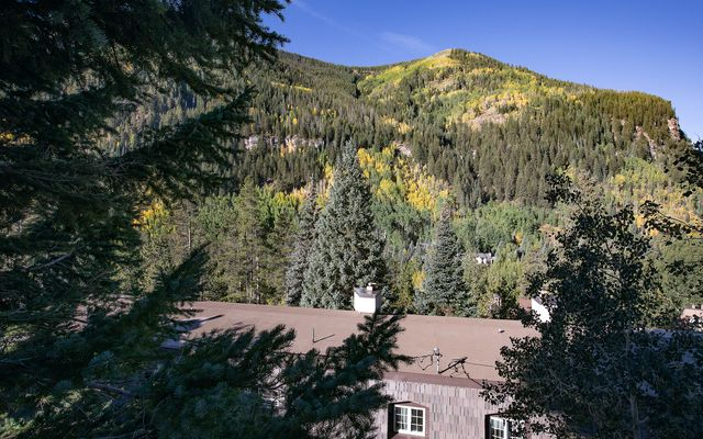 Vail East Lodging 28 - photo 14