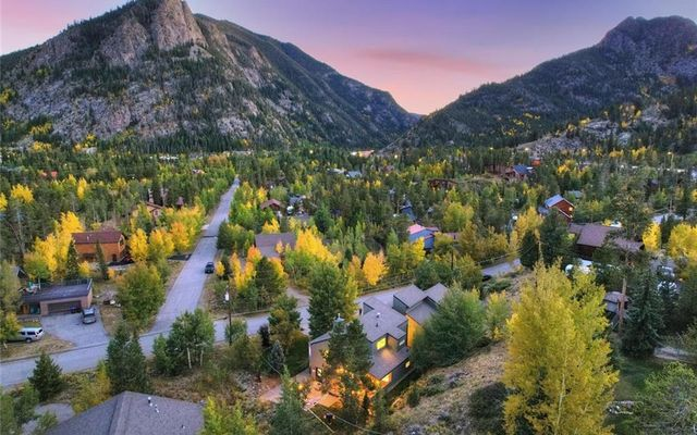 155 Aspen Drive - photo 4