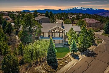 4853 Linfield Court OTHER, CO 80918