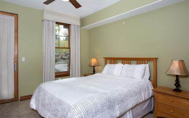 Highland Greens Lodge 107 - photo 11