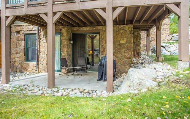 Highland Greens Lodge 107 - photo 15