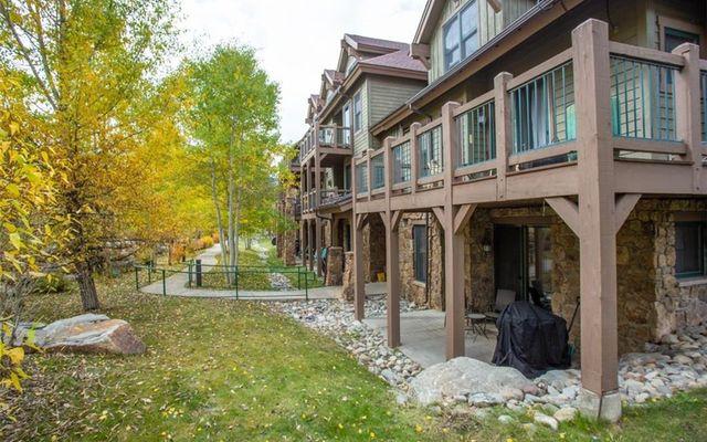 Highland Greens Lodge 107 - photo 16