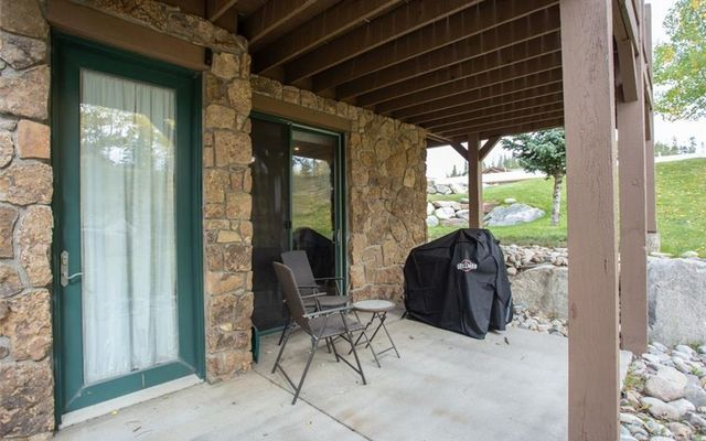 Highland Greens Lodge 107 - photo 3