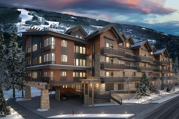 400 Frontage Road #302 Vail, CO