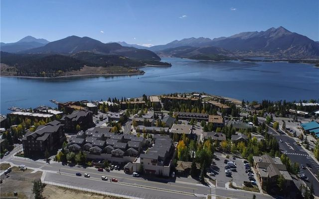 La Riva Del Lago Condos 235 - photo 25
